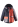 Reima Tiivis 511189B-2840 Foxy Orange vinterjakke