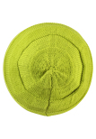 Reima Solar 528346-8390 Yellow Lime lue