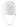 Reima Virpi 518280-0100 White lue