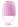 Reima Virpi 518280-4140 Orchid Pink lue