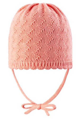 Reima Virpi 518280-3160 Neon Peach lue