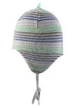 Reima Thimble 518273-9150 Melange Grey lue