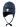 Reima Thimble 518273-6980 Navy lue