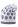 Reima Elnath 528328-0100 White lue