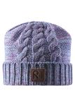 Reima Hehku 528440-5910 Purple Pansy lue