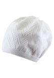 Reima Begna 528283-0100 White lue