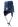 Reima Villitys 518275-6980 Navy lue