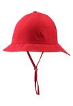Reima Sura 518211-3710 Flame Red solhatt