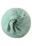 Reima Alsenz 518206-8450 Grass Green lue
