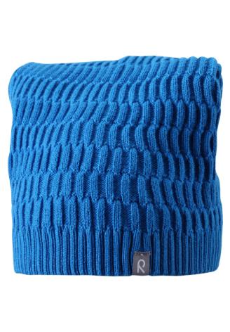 Reima Bode 528291-6510 Blue lue