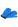 Reima Gurk 527148-6510 Blue votte