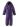 Reimatec Tuuma 510190-4910 Plum vinterdress