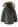 Reima Hoppu 511183-8910 Dark Green dunjakke