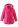 Reima Nantura 511112-3420 Supreme Pink vår/høstjakke