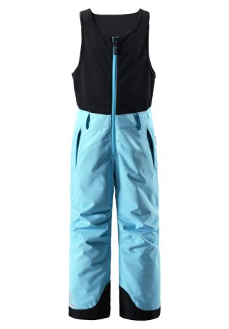 Reimatec Oryon 522190-7510 Turquoise vinterbukse