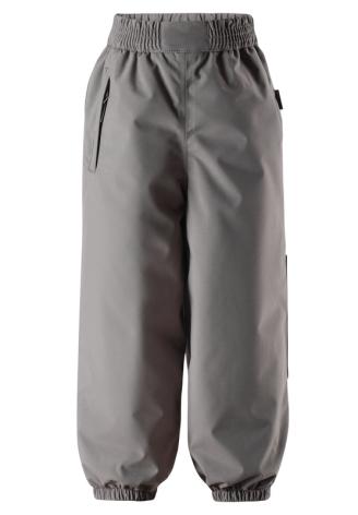 Reimatec Tenho 522202N-9390 Soft Grey vinterbukse