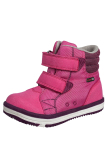 Reimatec Patter 569266-4620 Pink sko