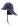 Reima Ropina 528403N-6980 Navy regnhatt