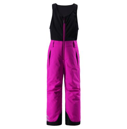 Reimatec Oryon 522190-4830 Berry Pink vinterbukse