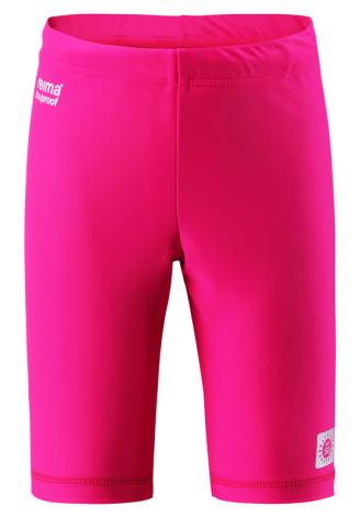 Reima Sicily 582465-3400 Fresh Pink badeshorts