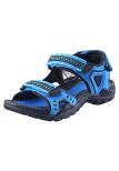 Reima Luft 569277-7470 Ocean Blue sandaler
