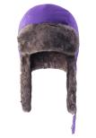 Reimatec Ilves 528455-5910 Purple Pansy lue