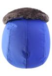 Reimatec Ilves 528455-6590 Mid Blue lue