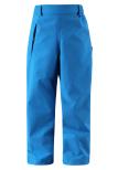 Reimatec Spurtti 522136-6510 Blue vår/høstbukse