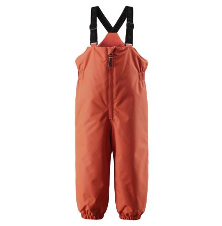 Reima Matias 512076-2840 Foxy Orange vinterbukse
