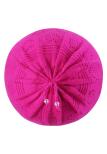 Reima Velvety 518284-4690 Cerise Pink lue