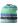Reima Turbidite 518279-7860 Turquoise lue