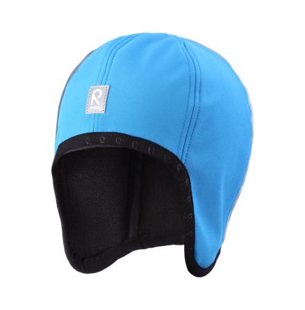 Reima Nekkar 528366-6510 Blue lue