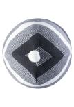 Reima Spela 518283-9670 Clay Grey lue