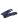 Reima Puro 527205N-6980 Navy regnvotter