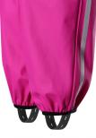 Reima Lammikko 512071N-4620 Pink regnbukse