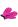 Reima Quasar 527188-4620 Pink votte
