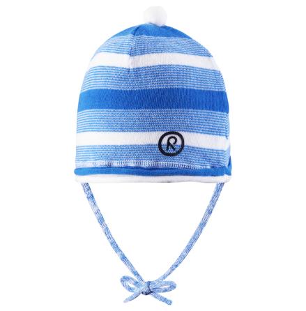 Reima Spela 518283-6500 Mid Blue lue