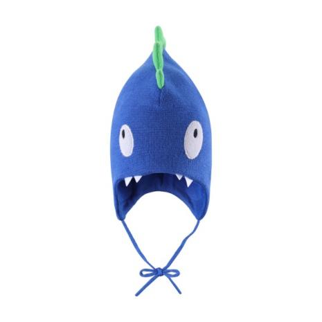 Reima Dinoh 518163-6540 Blue lue