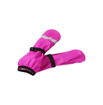 Reima Rapa 527204-4620 Pink regnvotter
