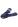 Reima Rapa 527204-6980 Navy regnvotter