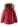 Reima Hoppu 511183-3830 Reima Red dunjakke