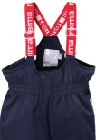 Reimatec Fox 513089R-6871 Denim Blue vintersett jakke/bukse