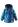 Reimatec Viisu 511185B-6599 Mid Blue vinterjakke