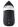 Reima Kehto 510203-9960 Graphite Black vogn/bilstolpose