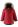 Reimatec Apuri 511180A-3830 Reima Red vinterjakke