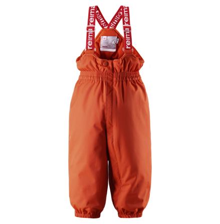 Reimatec Stockholm 512075-2840 Foxy Orange vinterbukse
