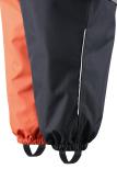 Reima Tiivis 510199B-2840 Foxy Orange vinterdress