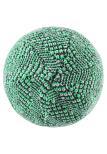 Reima Stormy 538012-8870 Green lue