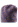 Reima Stormy 538012-6590 Mid Blue lue