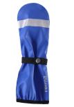 Reima Rapa 527204-6590 Mid Blue regnvotter